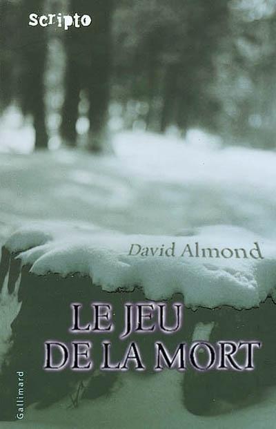 http://plaisir2lire.cowblog.fr/images/9782070543564.jpg