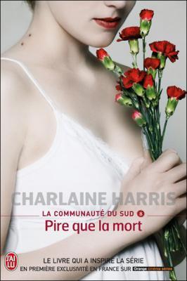 http://plaisir2lire.cowblog.fr/images/couv23242419.jpg