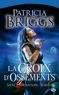 http://plaisir2lire.cowblog.fr/images/couv61023723.jpg