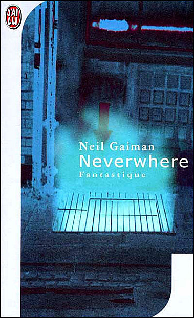 http://plaisir2lire.cowblog.fr/images/neverwhere.jpg